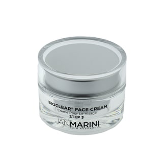 Jan Marini 1-ounce Bioglycolic Bioclear Face Cream