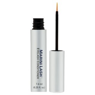 Jan Marini 0.25-ounce Eyelash Conditioner 6-Month Supply