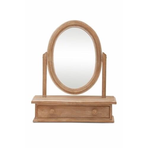 Gorgeous Dressing Mirror