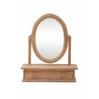 Gorgeous Dressing Mirror