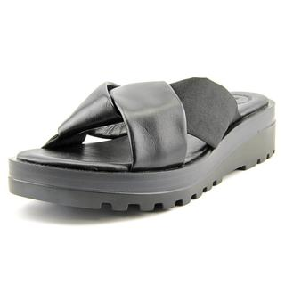 French Connection Women's 'Calida' Synthetic Sandals