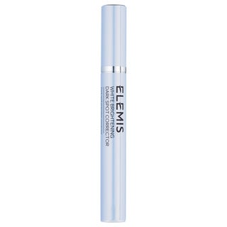 Elemis White 0.12-ounce Brightening Dark Spot Corrector