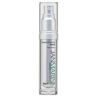 Jan Marini 1-ounce Skin Transformation Face Serum