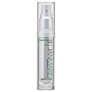 Jan Marini 1-ounce Skin Transformation Face Serum