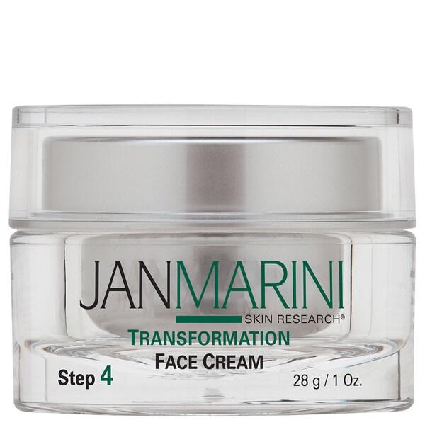 Jan Marini Transformation 1-ounce Face Cream