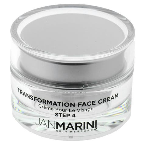 Jan Marini Transformation 1-ounce Face Cream