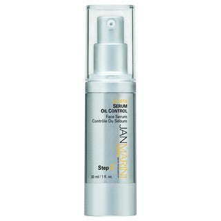 Jan Marini C-ESTA 1-ounce Oil Control Face Serum