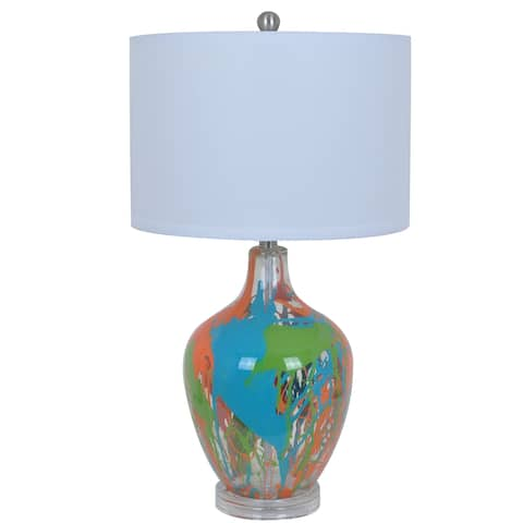 Cambridge Table Lamps Find Great Lamps Amp Lamp Shades