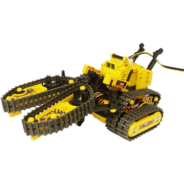 OWI ATR All Terrain Robot