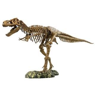 Elenco T-Rex Skeleton Kit