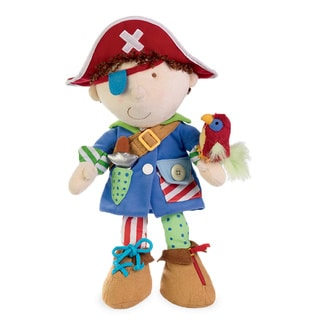 Manhattan Toy Dress Up Pirate