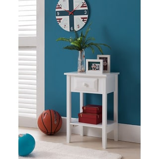 K & B R1013 Accent Table