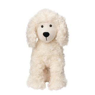 Manhattan Toy Puppy Playtime Poochine