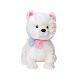 Manhattan Toy Puppy Playtime Maltipompom