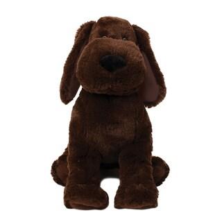 Manhattan Toy Puppy Playtime Beagle Hound