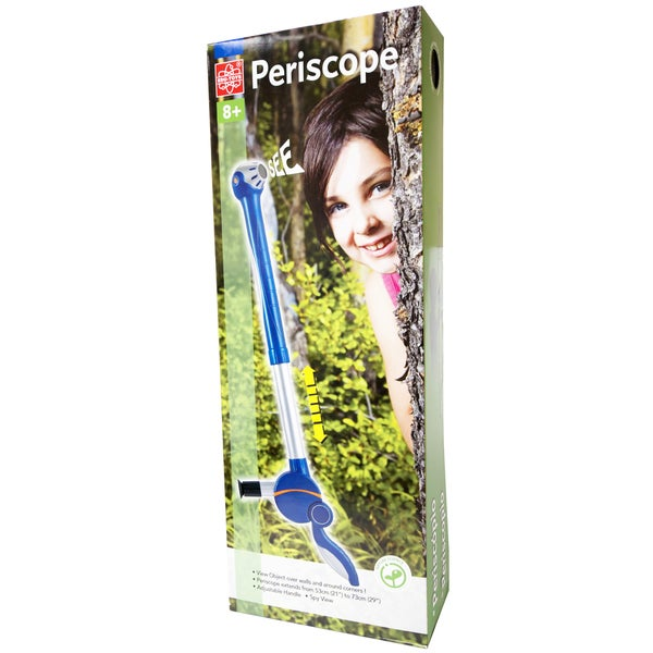 EDU-Toys Plastic Periscope