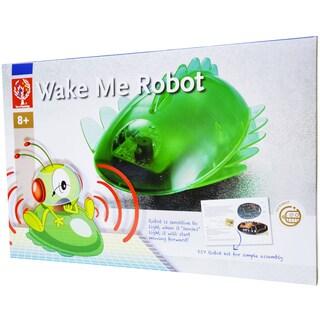 EDU-Toys Wake Me Robot