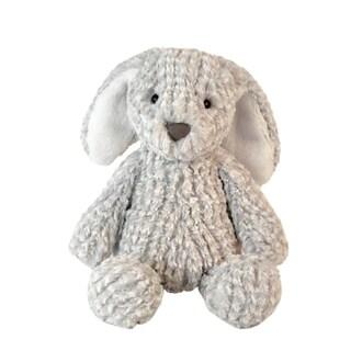 Manhattan Toy Adorables Theo Bunny Plush Toy