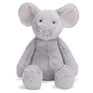 Manhattan Toy Lovelies Mimi Mouse Plush Toy