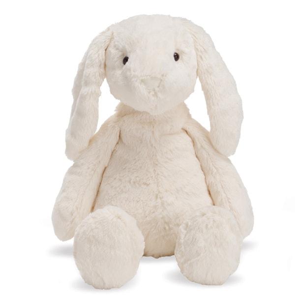 Manhattan Toy Lovelies Riley Rabbit Plush Toy