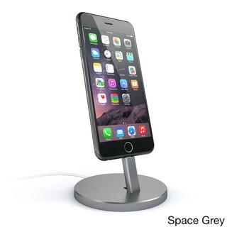 Satechi Aluminum iPhone Charging Stand