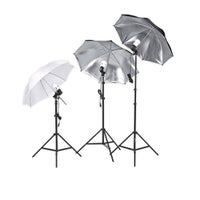 New Products Photo Studio