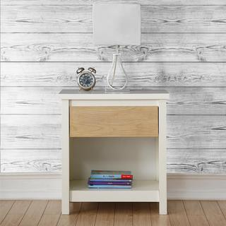 Dorel Living Blaine Nightstand