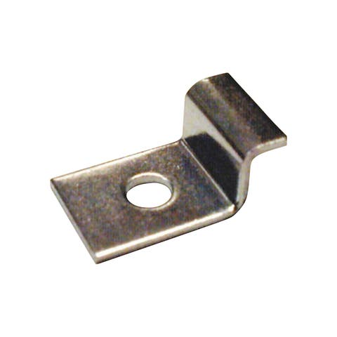 Knape and Vogt Heavy Duty Table Top Fastener (Pack of 20)