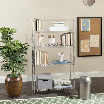 Buy Kitchen & Pantry Storage Online at Overstock | Our Best ...