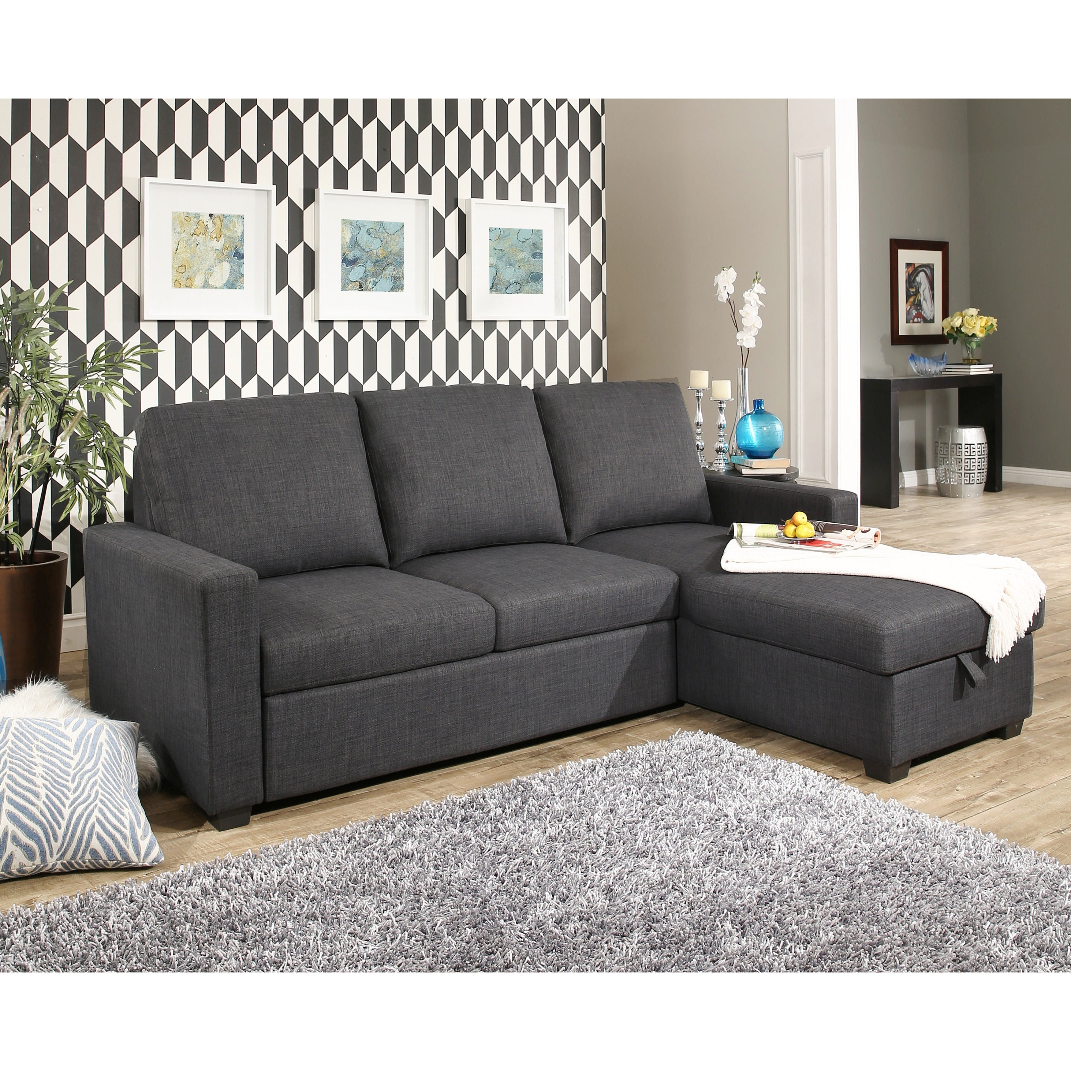 Chase Sofas Chaise Lounge Sofas Crate And Barrel Thesofa