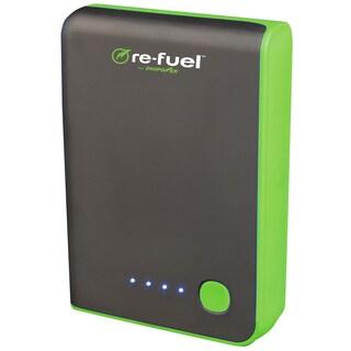 Digipower RF-A104 10,400 MAH Dual USB Rechargeable Power Bank