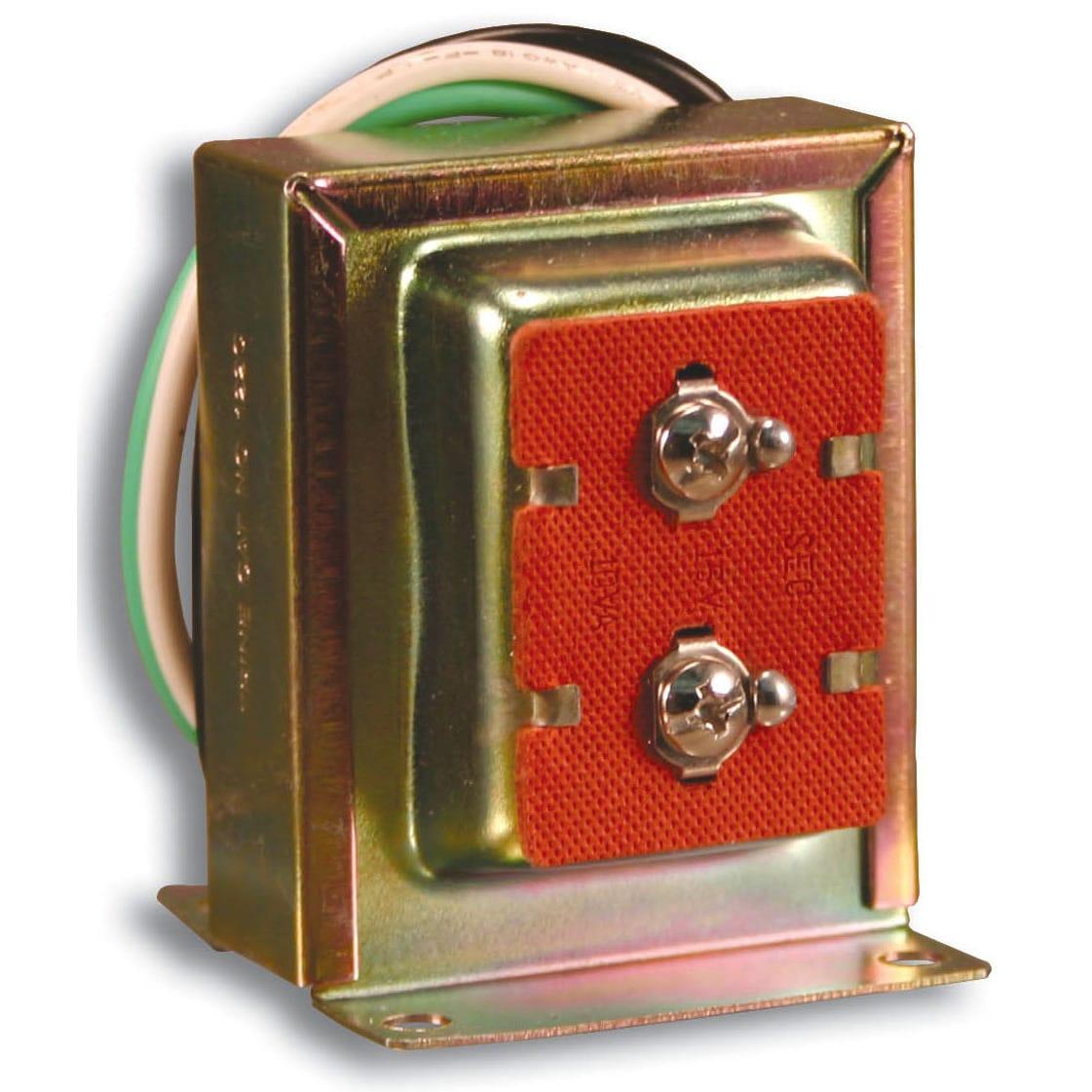 HeathCo Transformer Wired 16V 10W SL-122-01