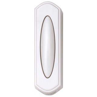Heathco SL-6197-B Wireless Doorbell