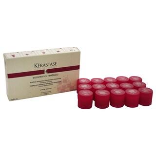 Kerastase Fusio-Dose Polyphenols 15 x 0.13-ounce Booster Caps
