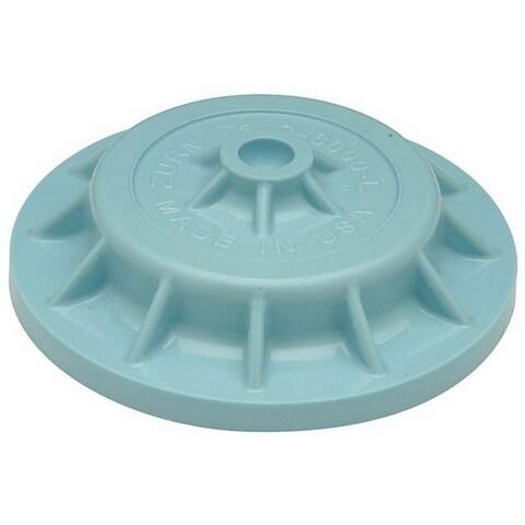 Zurn Inside Plastic Cover