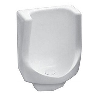 Zurn Waterless Urinal Complete Unit