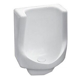Zurn Waterless Urinal Complete Unit