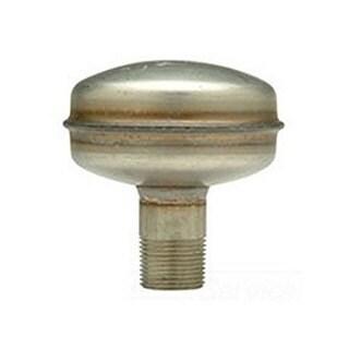 Zurn (K) 304 Stainless Steel Water Hammer Arrestor P.N. 334300015