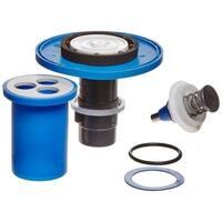 Zurn Rebuild Kit for 1.5-gallon Aquavantage Closet