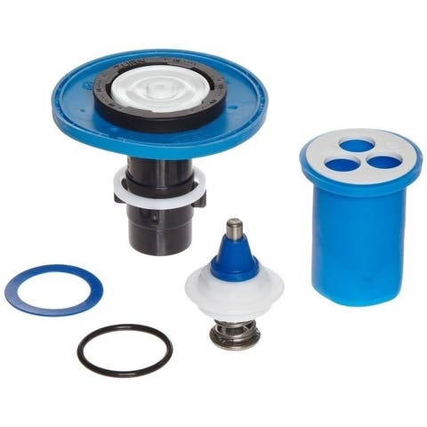Zurn Aquavantage Closet 1.0-gallon Rebuild Kit