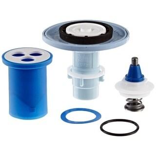 Zurn Aquaflush 1.6-gallon Thermoplastic Elastomer Closet Repair Kit