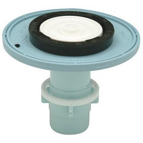 Zurn Aquaflush Blue TPE 1.6-Gallon Closet Repair Kit