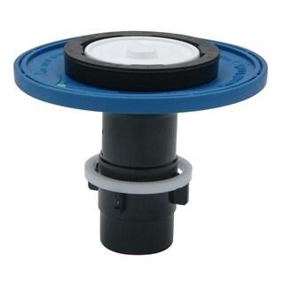 Zurn 1.6-gallon With Aquaflush Diaphragm Closet Repair Kit