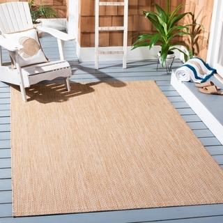 Safavieh Courtyard Jonell Indoor/ Outdoor Rug
