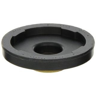Zurn Molded Disc