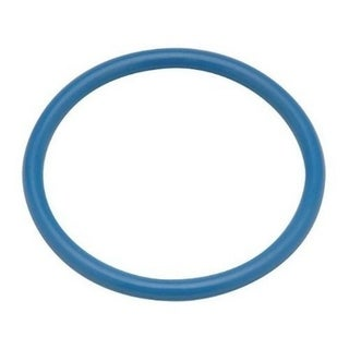 Zurn O-Ring For Tailpiece