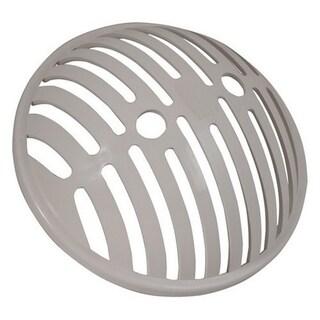 Zurn Z1900 Plastic Dome Bottom Strainer P.N. 386450016
