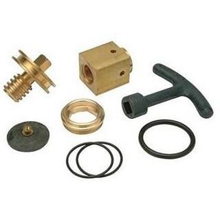 Zurn Hydrant Repair Kit (f/ Z1365, Z1390 P.N. 669552009)