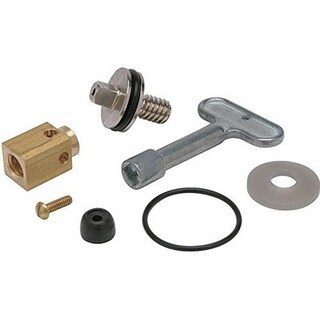Zurn Hydrant Hot/Cold Repair Kit for Model Z1327
