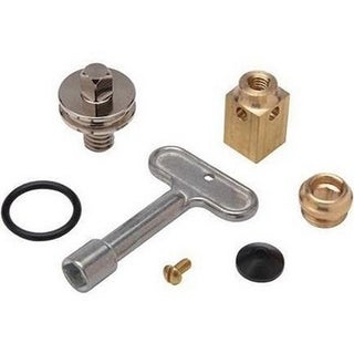 Zurn Hydrant Repair Kit for Models Z1305, Z1315, Z1325(2X)